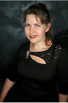 Тудвасева Тамара