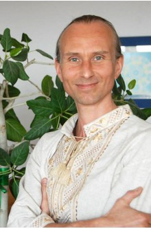 Владимир Гор