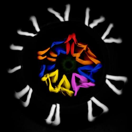 Аура-Сома: Терапия Души и Тела